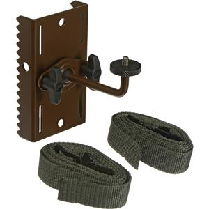 Browning Tree Mount For Trail Camera Btc Tm