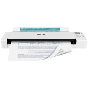 Brother ds 920dw wireless duplex mobile color page for Brother ds 920dw wireless duplex mobile color page scanner white