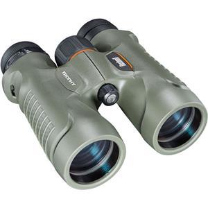 Bushnell 334212 10x42 Waterproof Fogproof Binocular (Green)
