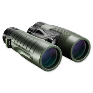 Bushnell Trophy XLT 10x42 Bone Collector Binocular + Deluxe Binocular Harness