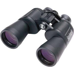 Bushnell 131056C 10x50 Waterproof Porro Prism Binocular