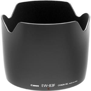 LAILINSHENG Camera Accessories EW-83F Lens Hood Shade for Canon Camera EF 24-70mm f//2.8L USM I Lens