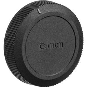 Back Cap Leica M39 Screw Fit Rear Lens Cap