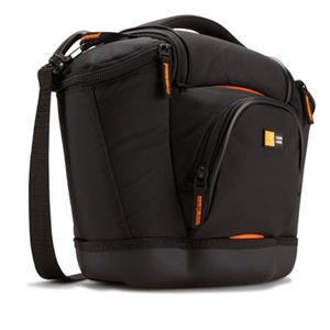 Case Logic Medium SLR Camera Bag, Black: Picture 1 regular