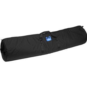 Chimera F2 Duffle Bag 13bb9e81281