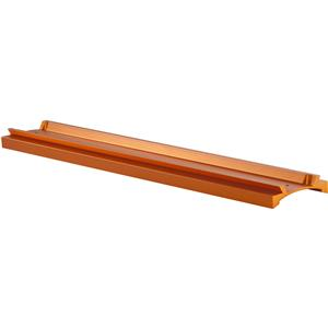 "Celestron 14"" Dovetail Bar 94218"