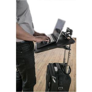 Travel Table for Laptops