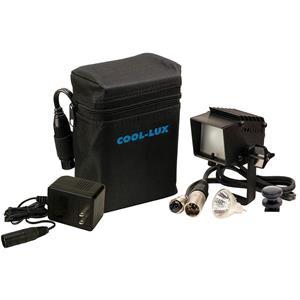 Micro center action cam