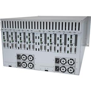 CXXPRMG3825U