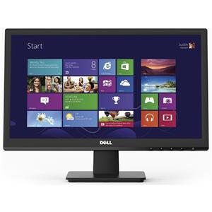 Dell D2015H 19.5
