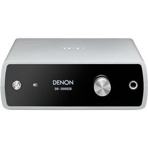 Denon High Resolution Audio USB DAC