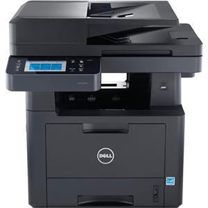 Dell B2375DFW Laser Wireless Multifunction
