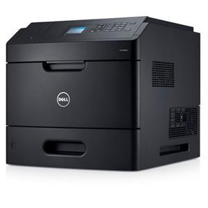 Dell B5460dn Mono Laser Printer