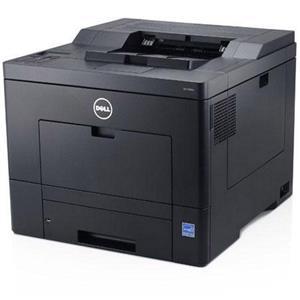 Dell C2660DN Color Laser Printer with Duplex