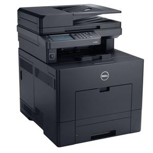 Dell Laser Wireless Multifunction Printer