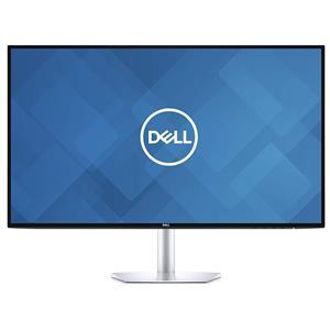 Dell S2719DC 27