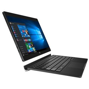 Dell XPS 12 XPS9250-4554 12.5