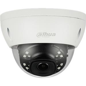 dahua N84CL52 Pro 8MP 4K UHD Outdoor ePoE Network Mini Dome Camera with 2.8mm F1.6 Fixed Lens