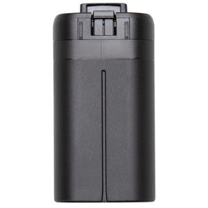 DJI Mavic Mini Part 4 Intelligent Flight Battery Open Box