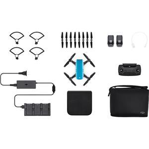 DJI Spark Mini Drone Fly More Combo (5 colors) + $180 Kohls Cash