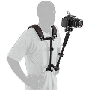 Professional Camcorder Supports & Rigs - B&H Photo Video