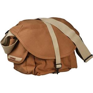 Domke F 4af Pro System Camera Bag Canvas Sand 70040s