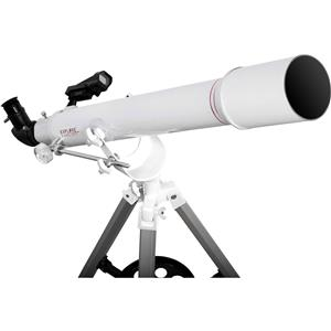 Explore Scientific FirstLight 70mm f/10 Alt-Az Refractor Telescope with Alt/AZ