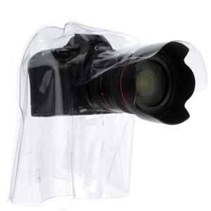 Ewa Marine C35 Rain Cape For Many Compact Slr Film C35