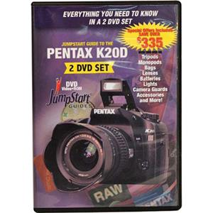 Pentax k20d pentax k-mount dslrs pentax camera reviews and.
