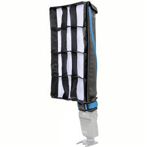 4 Pack Pixi Air Travel Umbrella
