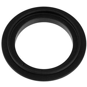 Fotodiox Macro Reverse Ring 52mm Filter Thread for Pentax Q Mirrorless Camera