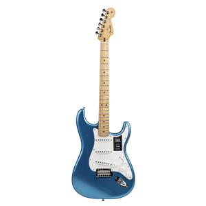 Deals on Fender Limited Edition Player Stratocaster Electric Guitar