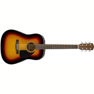 Fender Classic Design CD-60 Acoustic Guitar