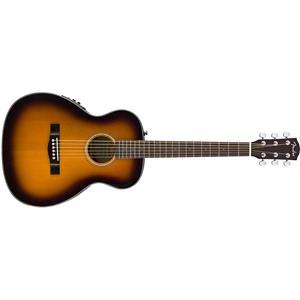Fender Classic Design Series CT-140SE acoustic-electGuitar