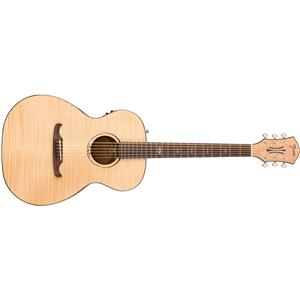 Fender T-Bucket 450E 6-String Acoustic-Electric Guitar
