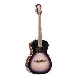 Fender FA-235E Concert Acoustic Electric Guitar