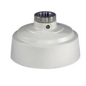 flir pendant cap for pinnacle series vandal dome cameras