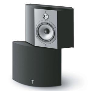 Focal Chorus SR700 2-Way Sealed Effect Surround Loudspeaker