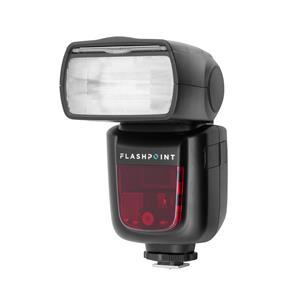 Flashpoint Zoom Li-on R2 TTL On-Camera Flash Speedlight Deals