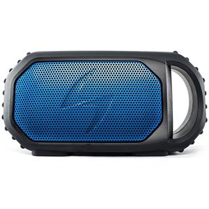 EcoXGear Eco Stone Portable Outdoor Bluetooth Speaker - Multiple Colors - Refurbished