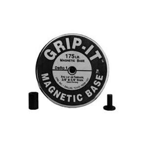 Grip-It Magnetic Base 175 Lb: Picture 1 regular