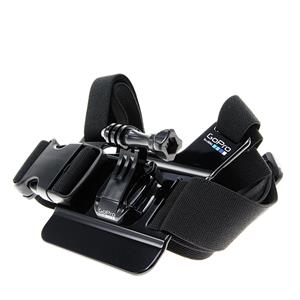 gopro chest harness instructions