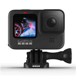 GoPro HERO9 Black Waterproof Action Camera Deals