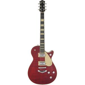 Gretsch G6228FM Players Edition Jet BT Electric Guitar