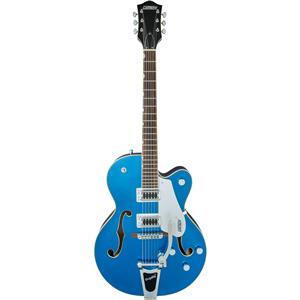 Gretsch G5420T Electromatic Hollow Body Single Cut Guitar