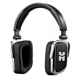 HiFiMan Edition S On-Ear Headphones