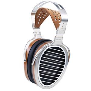 HiFiMan HE1000 Open-Back Headphones