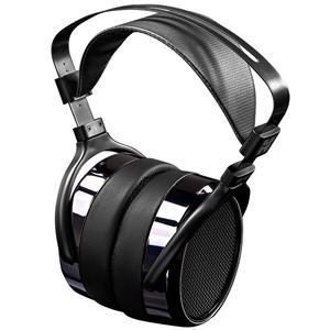 HiFiMan HE400i Single-Ended Planar Magnetic Headphones