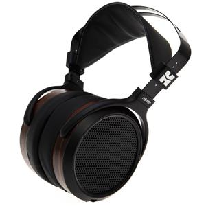 HiFiMan HE560 Over-Ear 3.5mm Wired Headphones