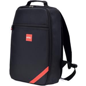 HPRC Soft Backpack für Mavic Pro 2 Pro//Zoom